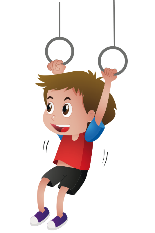 Boy-doing-ring-suspension2