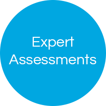 FUNdamentals Occupational Therapy - Expert Assessments