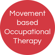 FUNdamentals Occupational Therapy - Movement Based Occupational Therapy